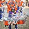 clemson-tiger-band-natty-2016-668