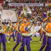 clemson-tiger-band-natty-2016-787