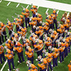 clemson-tiger-band-natty-2016-426