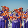 clemson-tiger-band-natty-2016-334