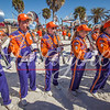 clemson-tiger-band-natty-2016-309