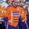 clemson-tiger-band-natty-2016-606