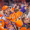 clemson-tiger-band-natty-2016-879