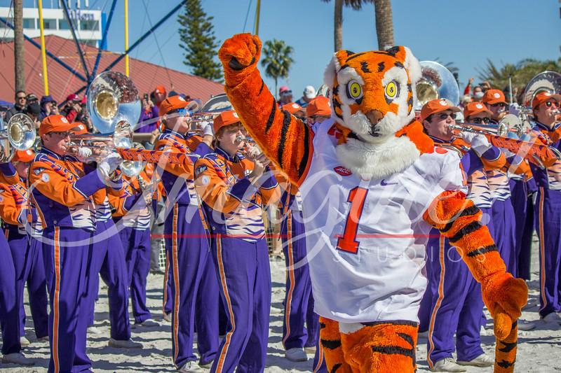 clemson-tiger-band-natty-2016-283