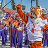 clemson-tiger-band-natty-2016-283