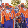 clemson-tiger-band-natty-2016-518