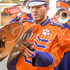 clemson-tiger-band-natty-2016-652