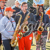 clemson-tiger-band-natty-2016-17