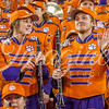 clemson-tiger-band-natty-2016-692