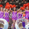 clemson-tiger-band-natty-2016-568