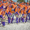 clemson-tiger-band-natty-2016-347