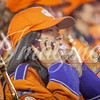 clemson-tiger-band-natty-2016-681