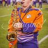 clemson-tiger-band-natty-2016-827