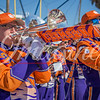 clemson-tiger-band-natty-2016-316
