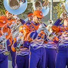 clemson-tiger-band-natty-2016-485
