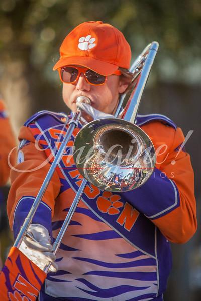 clemson-tiger-band-natty-2016-467
