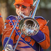 clemson-tiger-band-natty-2016-467