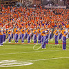 clemson-tiger-band-natty-2016-729