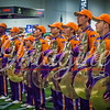 clemson-tiger-band-natty-2016-434
