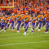 clemson-tiger-band-natty-2016-718