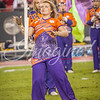 clemson-tiger-band-natty-2016-800