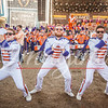 clemson-tiger-band-natty-2016-619