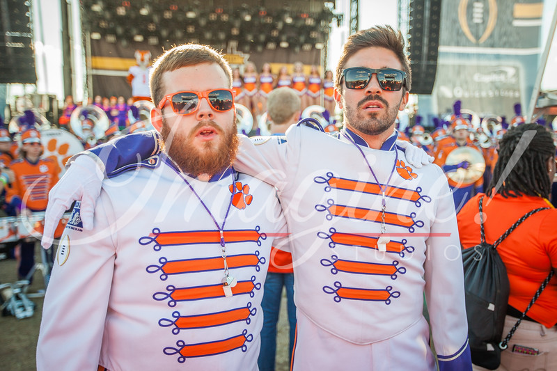 clemson-tiger-band-natty-2016-603