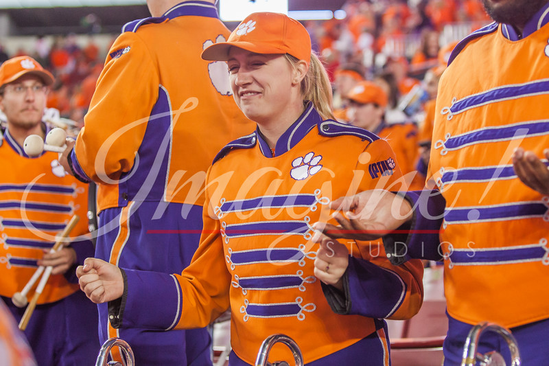 clemson-tiger-band-natty-2016-697