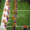 clemson-tiger-band-natty-2016-418