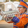 clemson-tiger-band-natty-2016-648