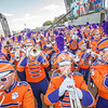 clemson-tiger-band-natty-2016-547