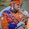 clemson-tiger-band-natty-2016-492