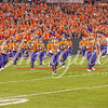 clemson-tiger-band-natty-2016-725