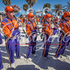 clemson-tiger-band-natty-2016-310
