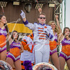 clemson-tiger-band-natty-2016-608