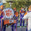 clemson-tiger-band-natty-2016-479