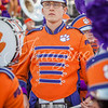 clemson-tiger-band-natty-2016-557
