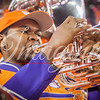 clemson-tiger-band-natty-2016-706