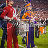 clemson-tiger-band-natty-2016-794