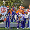 clemson-tiger-band-natty-2016-519