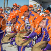 clemson-tiger-band-natty-2016-263