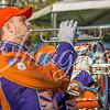clemson-tiger-band-natty-2016-499
