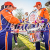 clemson-tiger-band-natty-2016-493