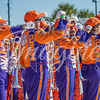 clemson-tiger-band-natty-2016-300