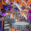clemson-tiger-band-natty-2016-312