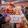 clemson-tiger-band-natty-2016-876