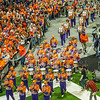 clemson-tiger-band-natty-2016-386