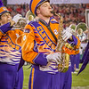 clemson-tiger-band-natty-2016-851