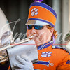 clemson-tiger-band-natty-2016-661