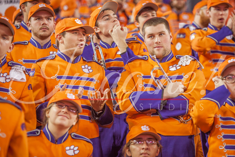 clemson-tiger-band-natty-2016-691